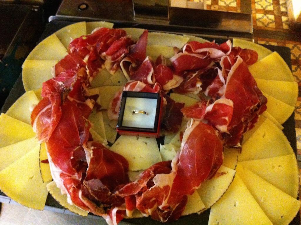 Traiteur catalan et tapas perpignan 66 pa amb tomate for Cuisine 66 perpignan